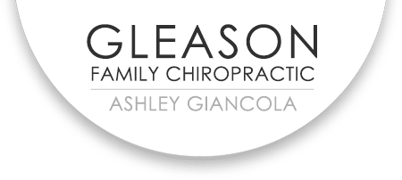 Chiropractic Amherst NY Gleason Family Chiropractic: Ashley Giancola